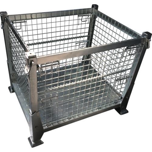 サンキン ハンガーパレット SHG-3 800×1000×850 SHG-3 【DIY 工具 TRUSCO トラスコ 】【おしゃれ おすすめ】[CB99]