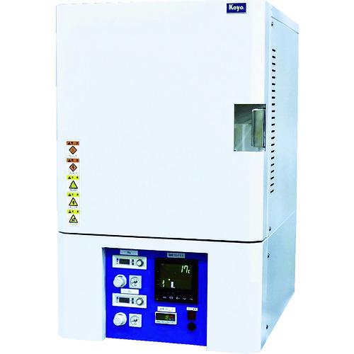 光洋 小型ボックス炉 KBF1150度シリーズ プログラマ仕様 KBF828N2 【DIY 工具 TRUSCO トラスコ 】【おしゃれ おすすめ】[CB99]