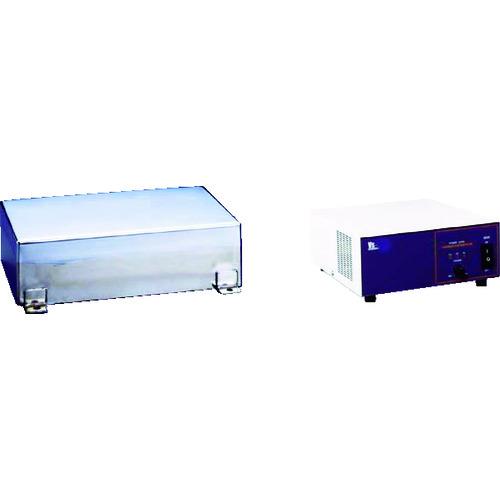 ヴェルヴォクリーア 超音波発振機・投込型振動 VS-628TN 【DIY 工具 TRUSCO トラスコ 】【おしゃれ おすすめ】[CB99]