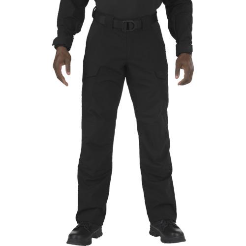 5.11 ストライク TDUパンツ ブラック 36 74433-019-36-30 【DIY 工具 TRUSCO トラスコ 】【おしゃれ おすすめ】[CB99]