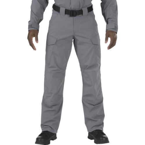 送料無料 保護具 作業服 作業服の関連商品 完全送料無料 5.11 ストライク TDUパンツ ストーム 36 おすすめ 74433-092-36-30 工具 CB99 TRUSCO 数量限定 おしゃれ トラスコ DIY