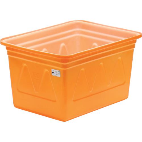 スイコー K型大型容器200L K-200 【DIY 工具 TRUSCO トラスコ 】【おしゃれ おすすめ】[CB99]