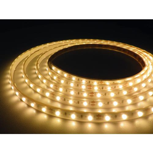 トライト LEDテープライト 16.6mmP 2700K 2M巻 TLVD273-16.6P-2 【DIY 工具 TRUSCO トラスコ 】【おしゃれ おすすめ】[CB99]