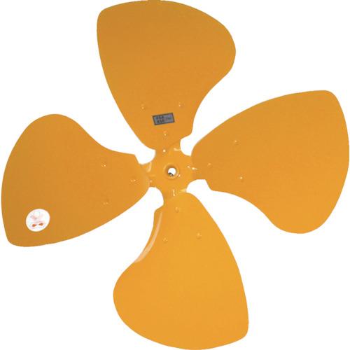 スイデン 工場扇用45Mアルミハネ45cm SF-45M-A-F SF-45M-A-F 【DIY 工具 TRUSCO トラスコ 】【おしゃれ おすすめ】[CB99]