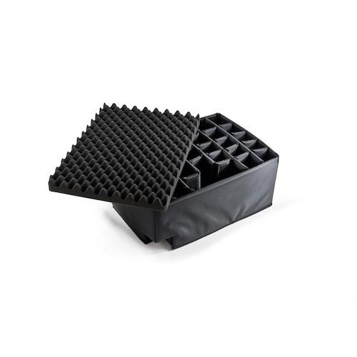 B&W 68000用 ディバイダー RPD/6800 【DIY 工具 TRUSCO トラスコ 】【おしゃれ おすすめ】[CB99]