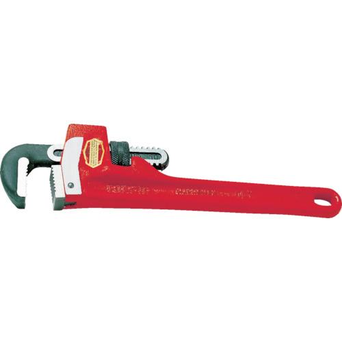 Ridge Tool Company RIDGID 60HD ストレートパイプレンチ 31045 【DIY 工具 TRUSCO トラスコ 】【おしゃれ おすすめ】[CB99]
