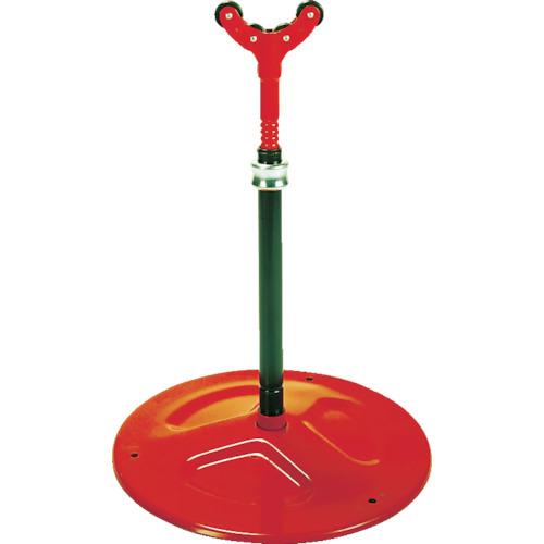 Ridge Tool Company RIDGID アジャスタブルパイプサポート 46 42505 【DIY 工具 TRUSCO トラスコ 】【おしゃれ おすすめ】[CB99]