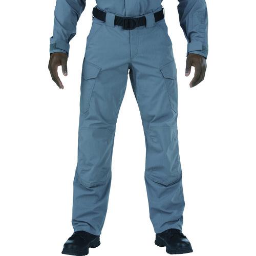送料無料 保護具 作業服 作業服の関連商品 5.11 ストライク TDUパンツ ストーム 28 74433-092-28-30 おしゃれ トラスコ スーパーセール期間限定 工具 おすすめ CB99 値引き DIY TRUSCO