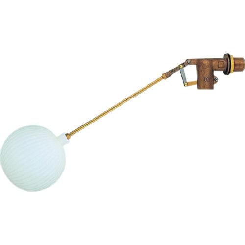 カクダイ 複式ボールタップ(ポリ玉) 6616-30 【DIY 工具 TRUSCO トラスコ 】【おしゃれ おすすめ】[CB99]