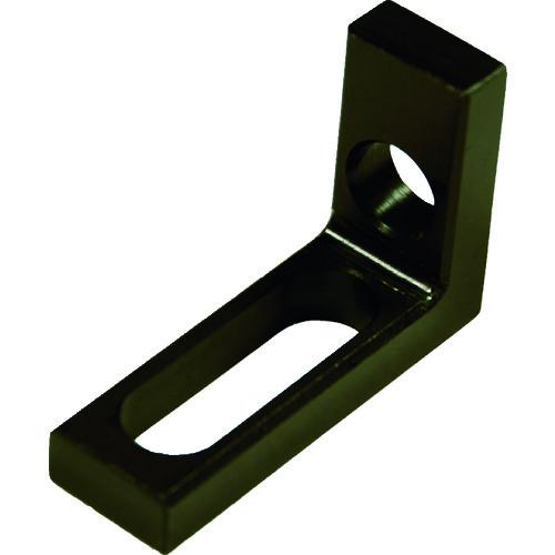 Strong Hand Tools社 SHT アングルブラケット 2個入り T60304-K02 【DIY 工具 TRUSCO トラスコ 】【おしゃれ おすすめ】[CB99]