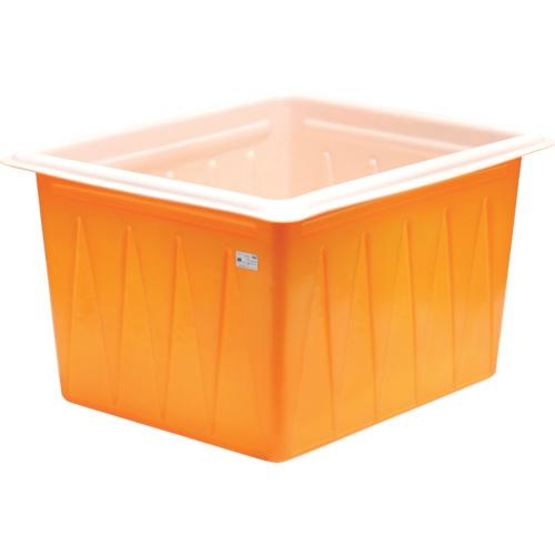 スイコー K型大型容器800L K-800 【DIY 工具 TRUSCO トラスコ 】【おしゃれ おすすめ】[CB99]