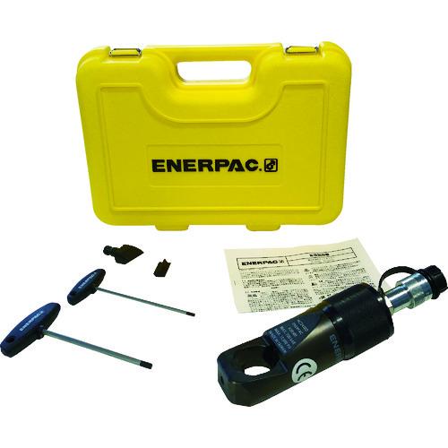 エナパック 油圧ナットカッター NC2432D 【DIY 工具 TRUSCO トラスコ 】【おしゃれ おすすめ】[CB99]