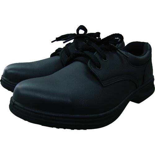 日進 JIS規格安全靴 24.5cm V9000-24.5 【DIY 工具 TRUSCO トラスコ 】【おしゃれ おすすめ】[CB99]