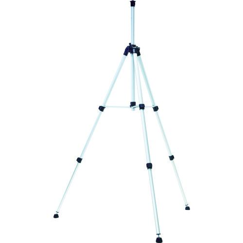 KDS レーザークロス三脚3 LEC-3 【DIY 工具 TRUSCO トラスコ 】【おしゃれ おすすめ】[CB99]