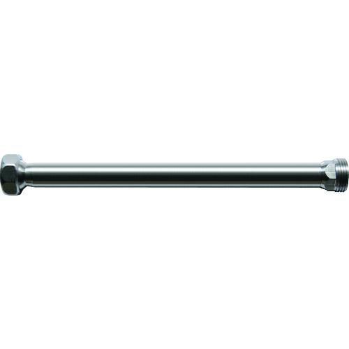 ヒルトライン ジョイントホース 300L 1GE-300 【DIY 工具 TRUSCO トラスコ 】【おしゃれ おすすめ】[CB99]