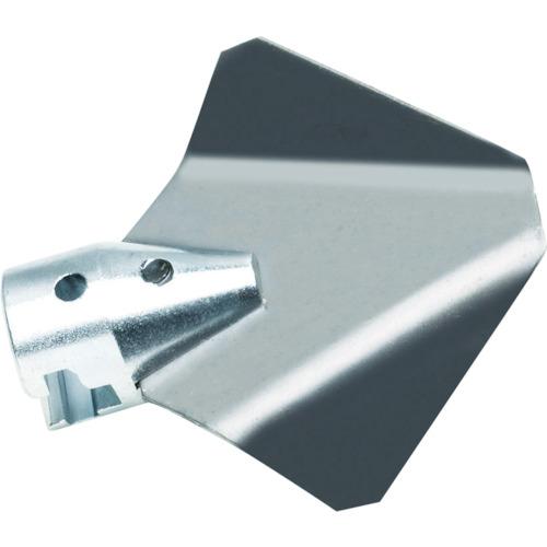 Ridge Tool Company RIDGID グリースカッタ(63mm) T‐105 62870 【DIY 工具 TRUSCO トラスコ 】【おしゃれ おすすめ】[CB99]
