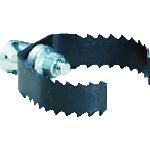 Ridge Tool Company RIDGID シャークカッタ(75mm) T‐50‐1 98035 【DIY 工具 TRUSCO トラスコ 】【おしゃれ おすすめ】[CB99]
