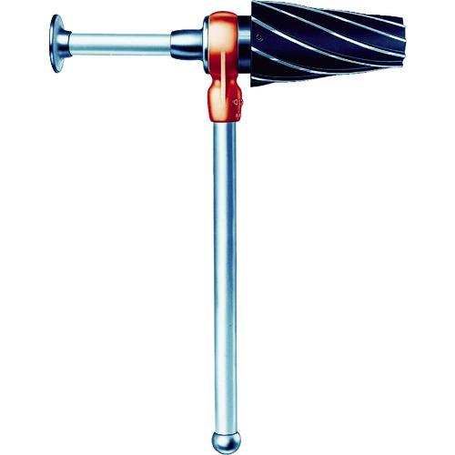 Ridge Tool Company RIDGID 254 スパイラル リーマ 34960 【DIY 工具 TRUSCO トラスコ 】【おしゃれ おすすめ】[CB99]