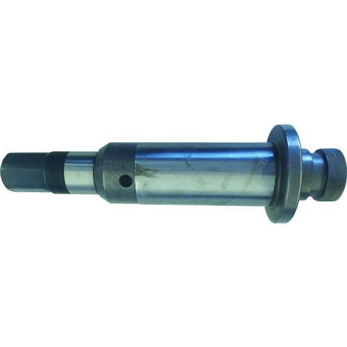 Ridge Tool Company RIDGID 51427 50-150A ドライブシャフト F/918 51427 【DIY 工具 TRUSCO トラスコ 】【おしゃれ おすすめ】[CB99]