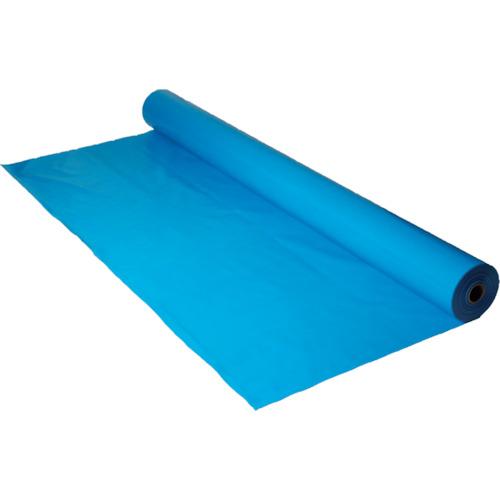 萩原 ターピークロスブルー#3000 3.6m幅×100m TPC36BL 【DIY 工具 TRUSCO トラスコ 】【おしゃれ おすすめ】[CB99]