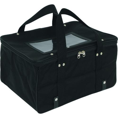 三栄産業(株) SANEI トランスポートバッグ BOXタイプ 100サイズ WS-TPBOX100 【DIY 工具 TRUSCO トラスコ 】【おしゃれ おすすめ】[CB99]