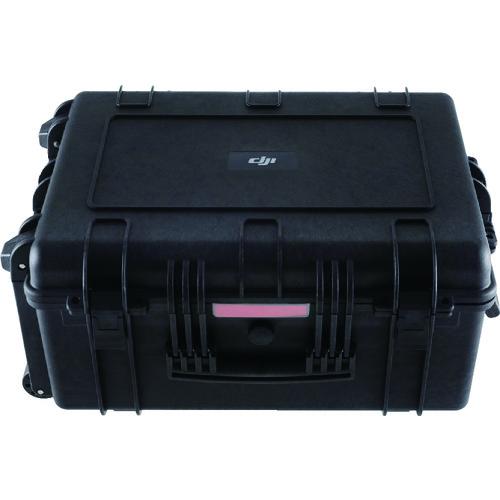 DJI Matrice 600 バッテリートラベルケース D-132100 【DIY 工具 TRUSCO トラスコ 】【おしゃれ おすすめ】[CB99]