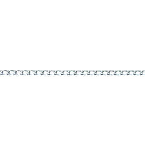 ニッサチェイン SUS316 マンテルチェイン 30M SM20HG 【DIY 工具 TRUSCO トラスコ 】【おしゃれ おすすめ】[CB99]