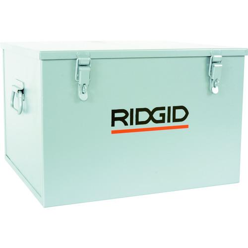 Ridge Tool Company RIDGID HC-300/HC-450携帯用ケース 84427 【DIY 工具 TRUSCO トラスコ 】【おしゃれ おすすめ】[CB99]