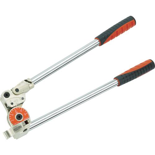 Ridge Tool Company RIDGID ヘビーデューティベンダー 608 38048 【DIY 工具 TRUSCO トラスコ 】【おしゃれ おすすめ】[CB99]