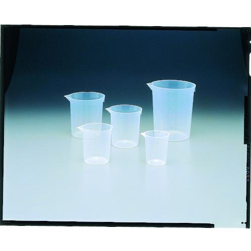 サンプラ サンプラカップ100ml (1箱入) 1660 【DIY 工具 TRUSCO トラスコ 】【おしゃれ おすすめ】[CB99]
