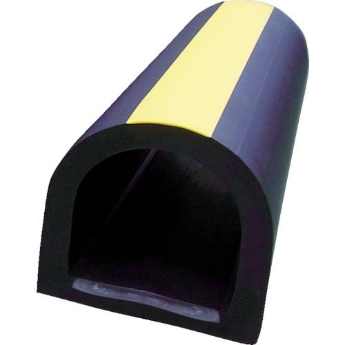 安全用品 安全クッションの関連商品 八興販売 株 ハッコウ ネオストッパー 正規認証品 新規格 NS-055D-3 安全 DIY トラスコ おすすめ おしゃれ CB99 TRUSCO 工具