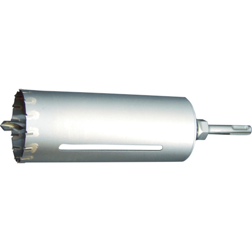 サンコー テクノ オールコアドリルL150 LAタイプ SDS軸 LA-170-SDS 【DIY 工具 TRUSCO トラスコ 】【おしゃれ おすすめ】[CB99]