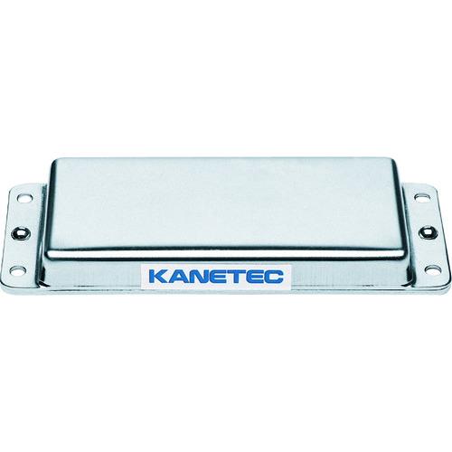 カネテック 小型プレートマグネット KPM-H1005 【DIY 工具 TRUSCO トラスコ 】【おしゃれ おすすめ】[CB99]