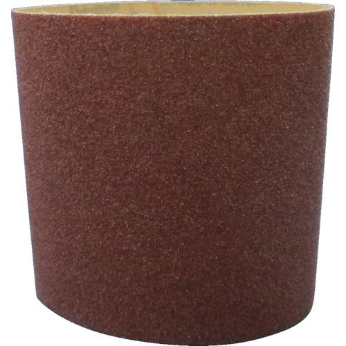 マイン ワイド100巾研磨布ベルトA80 (20本入) C9100-A80 【DIY 工具 TRUSCO トラスコ 】【おしゃれ おすすめ】[CB99]