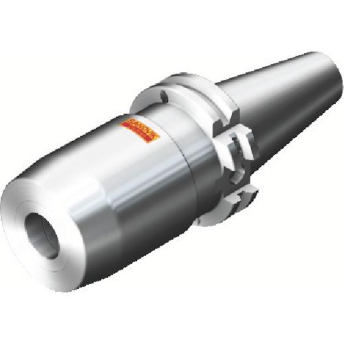 サンドビック コロチャック930 HD 高精度チャックホルダ 930-B50-HD-20-102 【DIY 工具 TRUSCO トラスコ 】【おしゃれ おすすめ】[CB99]