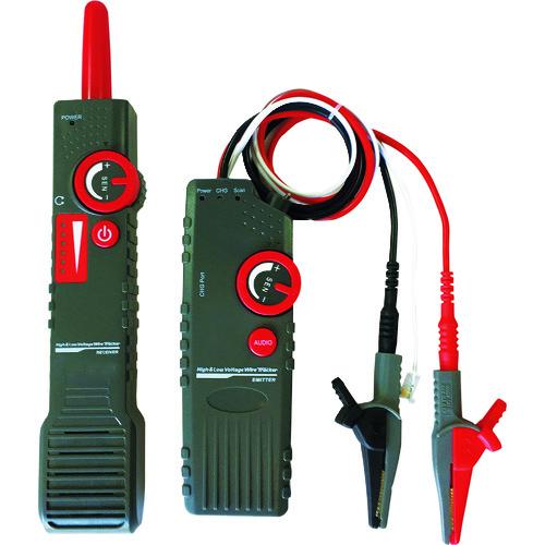 グッドマン ケーブル探索機 GM028 【DIY 工具 TRUSCO トラスコ 】【おしゃれ おすすめ】[CB99]