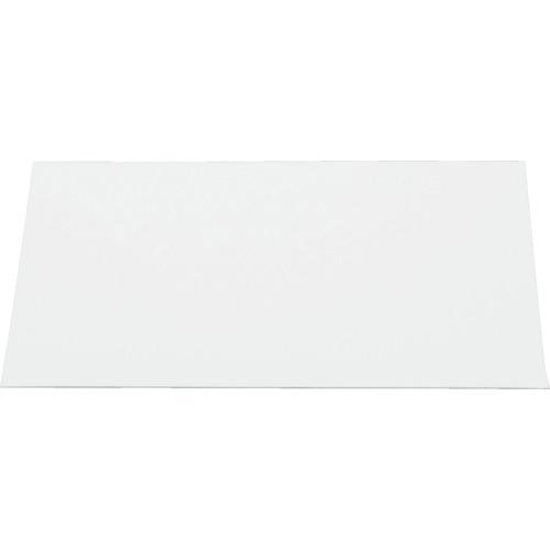 光 ポリカーボネート板 915X1830X3mm 透明 KPAC183-1 【DIY 工具 TRUSCO トラスコ 】【おしゃれ おすすめ】[CB99]