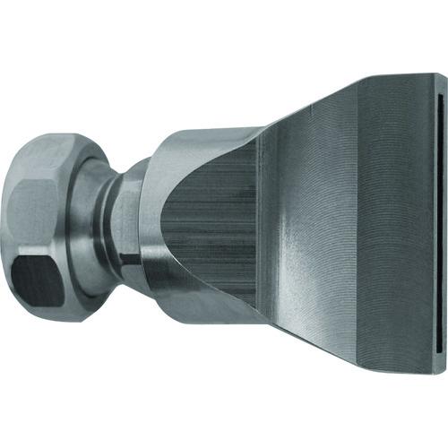 ヒルトライン フレアノズル ストレートジェット 幅40×厚み2.5 2DU-SL-50-GS 【DIY 工具 TRUSCO トラスコ 】【おしゃれ おすすめ】[CB99]