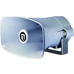 ノボル 10W 車載用スピーカー NP-110G 【DIY 工具 TRUSCO トラスコ 】【おしゃれ おすすめ】[CB99]