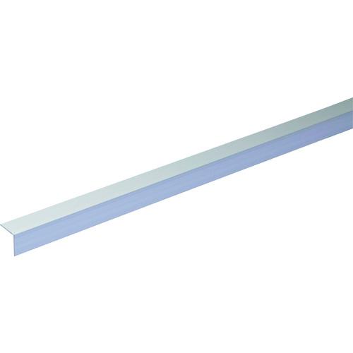 金物 建築資材 金属素材の関連商品 《法人限定》光モール アルミアングル 買い物 AL0.8×12×12 1000mm 1251 おすすめ 国内送料無料 DIY 工具 TRUSCO おしゃれ トラスコ CB99