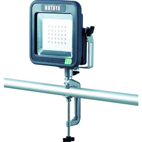 ハタヤ 充電式LEDケイ・ライトプラス バイス付アームタイプ LWK-15V 【DIY 工具 TRUSCO トラスコ 】【おしゃれ おすすめ】[CB99]