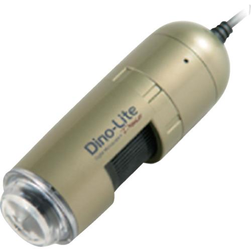 ANMO社 Dino‐Lite Premier M 500x DINOAM4113T5X 【DIY 工具 TRUSCO トラスコ 】【おしゃれ おすすめ】[CB99]