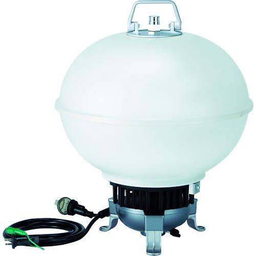 ハタヤ 120Wボールライト LLA-120K 【DIY 工具 TRUSCO トラスコ 】【おしゃれ おすすめ】[CB99]