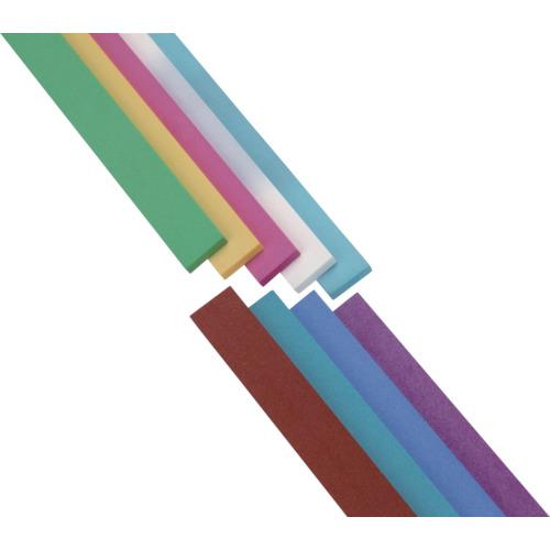 ミニター(株) ミニモ フィニッシュストーン WA #3000 6×13mm (10個入) RD1582 【DIY 工具 TRUSCO トラスコ 】【おしゃれ おすすめ】[CB99]