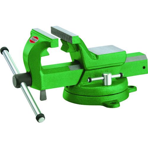Ridge Tool Company RIDGID クイックアクション鍛造バイス XF-50 27848 【DIY 工具 TRUSCO トラスコ 】【おしゃれ おすすめ】[CB99]