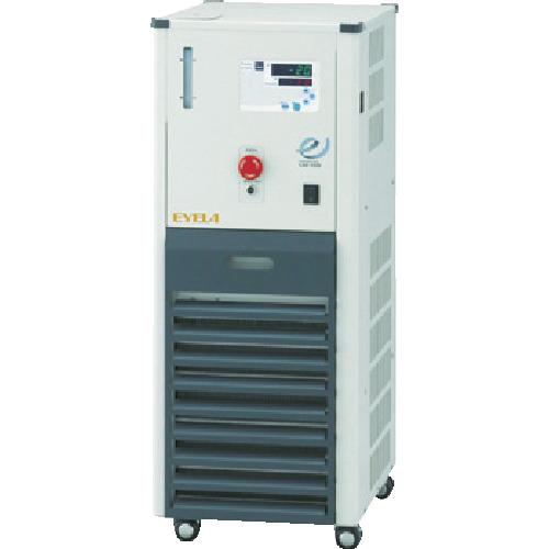 東京理化 冷却水循環装置 CAE-1020S 【DIY 工具 TRUSCO トラスコ 】【おしゃれ おすすめ】[CB99]