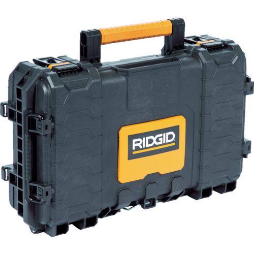 Ridge Tool Company RIDGID トップオーガナイザー 57478 【DIY 工具 TRUSCO トラスコ 】【おしゃれ おすすめ】[CB99]
