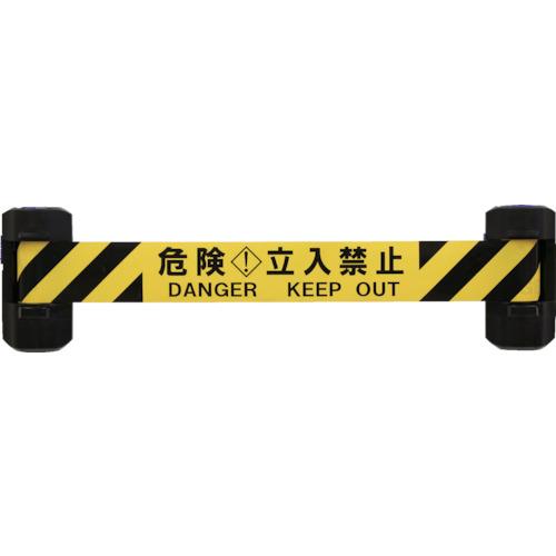 中発販売(株) Reelex 自動巻きダブルバリアリール(シート長さ12m) BRS-W606B 【DIY 工具 TRUSCO トラスコ 】【おしゃれ おすすめ】[CB99]
