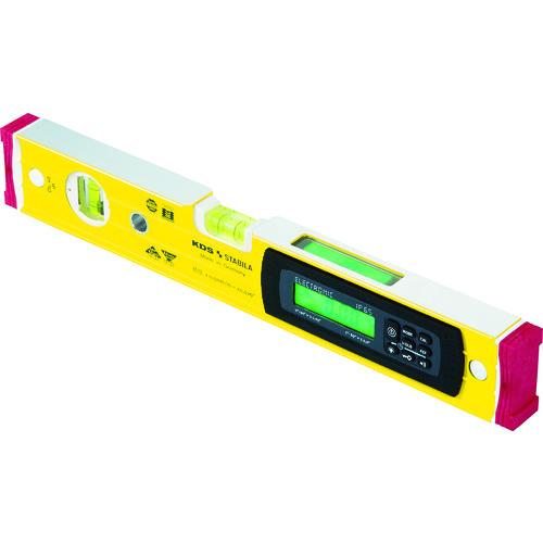 KDS デジタル水平器40IP DL-40IP 【DIY 工具 TRUSCO トラスコ 】【おしゃれ おすすめ】[CB99]