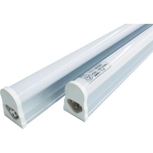 トライト LEDシームレス照明 L600 6500K TLSML600NA65F 【DIY 工具 TRUSCO トラスコ 】【おしゃれ おすすめ】[CB99]